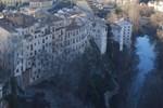 Апартаменты Apartamentos Fuden