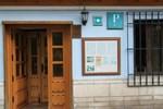 Гостевой дом Posada Tintes