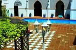 Отель La Fabrica De Juan