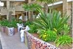 Апартаменты Apartment Marina d'Or Edif Costa Azahar III Oropesa del Mar