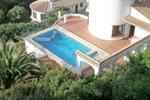 Holiday home Casa Medi Pego
