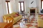 Апартаменты Holiday home Casa Serène Place Pego