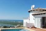 Holiday home Casa El verger Pego