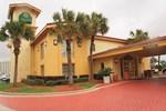 Отель La Quinta Inn Mobile