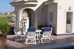 Villa Carpintea Rojales