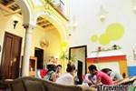 Traveler´s Inn Seville