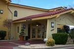 Отель La Quinta Inn Reno
