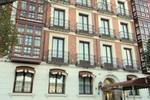 Отель Boutique Hotel Lasa