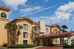 Отель La Quinta Inn Orlando Airport West