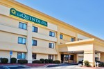 Отель La Quinta Inn Columbus State University