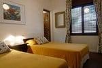 Отель Holiday Home Annette Albir