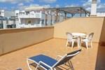 Отель Apartment Club Nàutic L'Ampolla