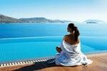 Отель Grand Resort Lagonissi