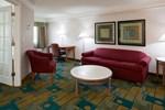 Отель La Quinta Inn & Suites Austin Mopac North