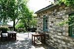 Гостевой дом Dias Guesthouse