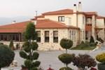 Отель Lozitsi