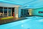 Отель Mikro Papigo 1700 Hotel & Spa