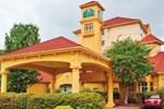 Отель La Quinta Inn & Suites Charlotte Airport South