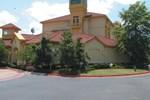 Отель La Quinta Inn & Suites Oklahoma City Norman