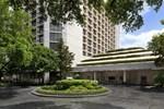 Отель St. Regis Houston