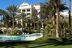 J W Marriott Las Vegas Resort