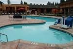 Отель Marriott Napa Valley Hotel & Spa