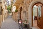 Гостевой дом Katerina Traditional Rooms