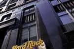 Отель Hard Rock Hotel Chicago