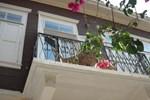 Гостевой дом Anatolia Charming Apartments