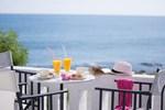 Апартаменты Arlen Beach Hotel
