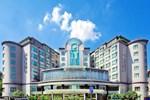 Отель Ramada Plaza Hangzhou