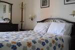 Апартаменты Magda Hotel Apartments