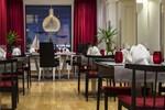 Отель Radisson Blu Hotel Klaipeda