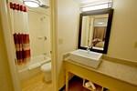 Отель Red Roof Inn & Suites Naples