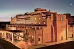 Отель Eldorado Hotel and Spa