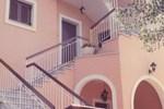 Апартаменты Emely Apartments