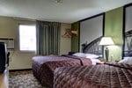 Отель Super 8 Motel - Kearney