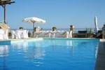 Отель Yalis Hotel