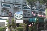Отель Hotel Lorenz