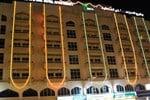 Апартаменты Emirates Springs Hotel Apartments