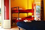 Отель The Hostel Riccione