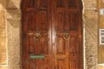 Гостевой дом Colonna Room Rental