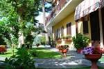 Отель Albergo Villa Lorena