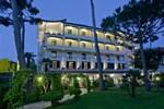 Отель Hotel Acapulco