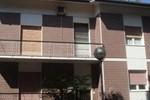 Apartment Maria Inferiore Cattolica