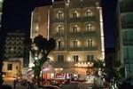 Отель Hotel Sirena Gabicce