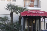 Отель Hotel Palumbo