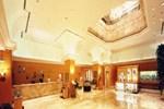 Отель Lees Hotel