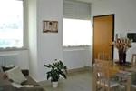 Apartment Il Mulino Trilo BIS Roma