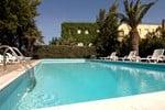Отель Hotel Eden Riviera